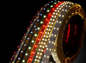 Light-Strip-Reel