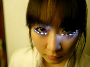 led-eyelashes-1