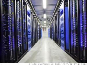 130815020928-growth-server-farm-340xa